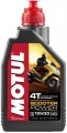 Motul Scooter Power 4T 10W30 1L