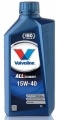 Valvoline All Climate 15W40 1 L