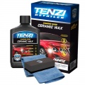Tenzi Ceramic Wax zestaw 300 ml