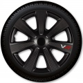 4Racing VR Carbon Black 13""