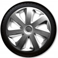 4Racing Livorno Carbon 13""