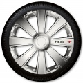4Racing RS-T 16""