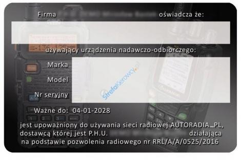 prawdziwy kod oferty radiowej Interracial randki RPA darmo